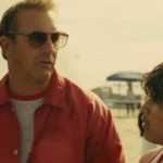 The Pulse of Entertainment: Disney's 'McFarland, USA' Starring Kevin Costner is Profoundly Inspiring