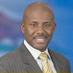 Community to Gather in Celebration of California State Assemblymember Mike Gipson