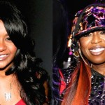 Missy Elliott: 'Bobbi Kristina is Like a Little Sister to Me'