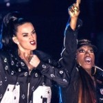 Missy Elliott's Song Sales Up 282 Percent Since Super Bowl