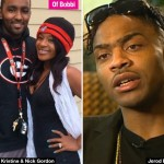 Bobbi K's Cousin Defends Nick Gordon, Blasts Family & Releases Song (Watch)