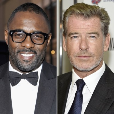 pierce-brosnan-idris-elba