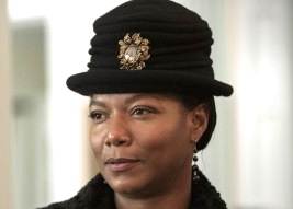 queen-latifah-bessie-smith-hbo_400x295_73