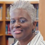 Dr. Roma Benjamin, On A Mission To Teach Our Kids