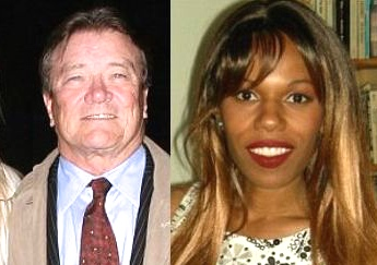 steve kroft, wife, mistress