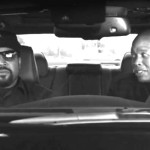 Dr. Dre, Ice Cube Open New 'Straight Outta Compton' Trailer (Watch)