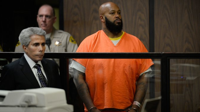 suge_knight_court_appearance