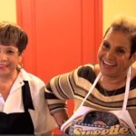 OWN Serves Up An All-New Season of 'Welcome to Sweetie Pie's'