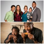 OWN to Premiere New Series '2 Fat 2 fly,' New Episodes of 'Sweetie Pie's' (Watch)