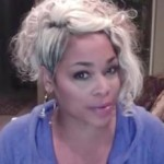 T-Boz's 'Project Next' Kicks Off Global Search for Major Girl Group
