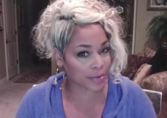 t-boz (screenshot1)