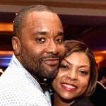 Lee Daniels Describes How Taraji P. Henson Landed Cookie Role