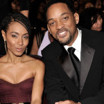 Will Smith Breaks Down Death and Rebirth of His Marriage