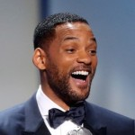 Will Smith Says 'Focus' Came at the Right Point In His Life