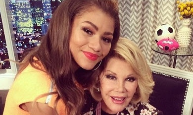 zendaya-joan-rivers-march-20-2014-2