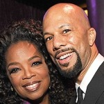 Oprah Winfrey and Common Will Appear On 'Empire' Season 2