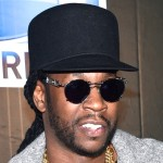Atlanta Hawks' 2 Chainz Night: 3 Concerts, Special Tees, More