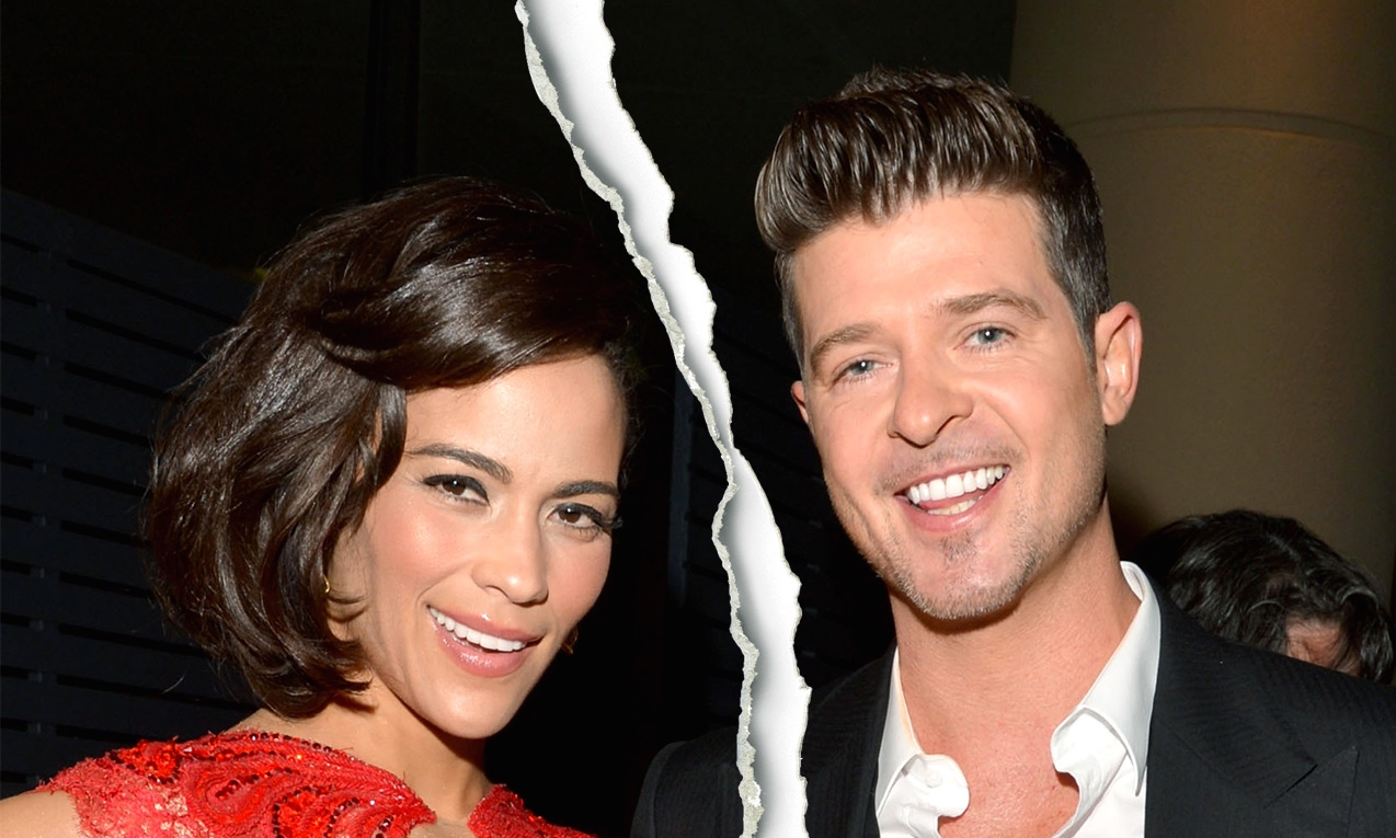 Robin thicke paula patton officially divorced eurweb robin thicke paula patton officially divorced nvjuhfo Image collections