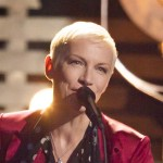 Annie Lennox Bringing 'Summertime,' 'Strange Fruit' to PBS (First Look)