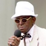 Antonio Fargas Turns it Up with The New Jump Blues Band (Watch)