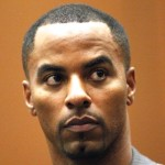 Ex NFL Star Darren Sharper Charged With Rape in Las Vegas