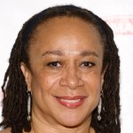 S. Epatha Merkerson Takes Role in 'Year By the Sea'