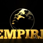 Record Label Comes For Fox Over 'Empire' Name