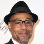 Giancarlo Esposito Joins George Clooney, Julia Roberts in 'Money Monster'