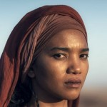 Racially Diverse Cast Fills NBC's Sequel to 'The Bible' (First Look)