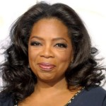 Oprah Wins Lawsuit against Motivational Speaker over Trademark
