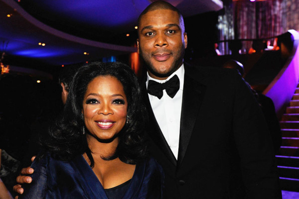 Oprah Winfrey-and-Tyler Perry