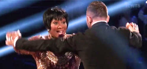 Patti-LaBelle-And-Artem-Chigvintsev-DWTS