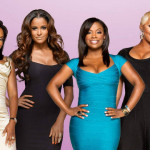 Is Bravo Looking to Replace the 'RHOA' Cast?