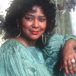 Sugar Hill Records Founder Sylvia Robinson in New Documentary