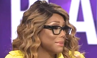 Tamar-Braxton-Cries-On-The-Real-Over-Being-Bullied-And-Called-A-Muppet-8