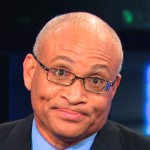 How 'The Minority Report with Larry Wilmore' Became 'The Nightly Show'