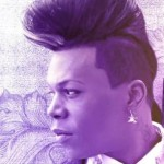 You Already KNOW!! Big Freedia Queen Diva isn't Going Anywhere