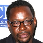 Bobby Brown's Family Currently Filming a Reality Show?