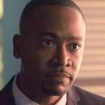 Columbus Short – Post-Scandal – Talks Redemption in Hollywood