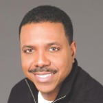Creflo Dollar Webpage Soliciting Funds for $65M Private Jet Deleted