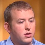 Darren Wilson Won't Face Civil Rights Charges in Mike Brown Death