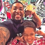 Leah Still Gets 'Optimistic' Prognosis in Cancer Battle