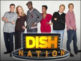 dish nation1