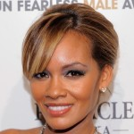 Evelyn Lozada Reality Series Coming to OWN; Jay Williams Spinoff Set