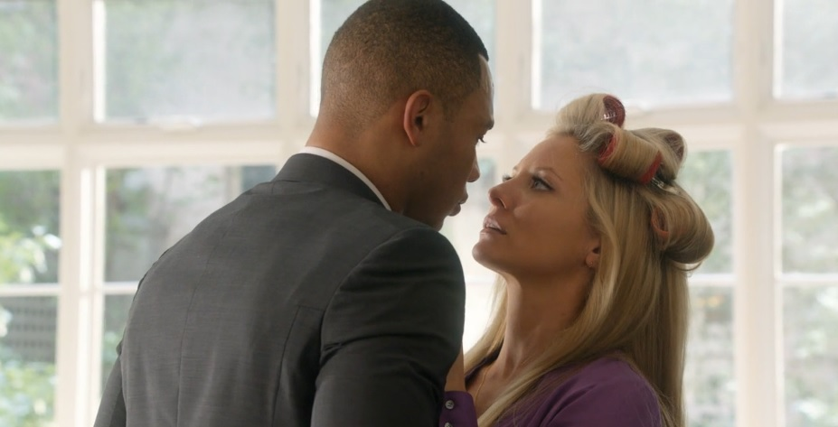 fox-empire-trai-bryers-and-kaitlin-doubleday-as-andre-and-rhonda-lyon