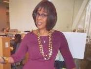 gayle king malfunction1a
