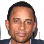 Hill Harper Returning to CBS in Drama Pilot 'Limitless'