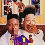 Full Force & Bowlegged Lou's 25th Anniversary Salute to 'House Party': the Film that Changed their Lives (Photos)