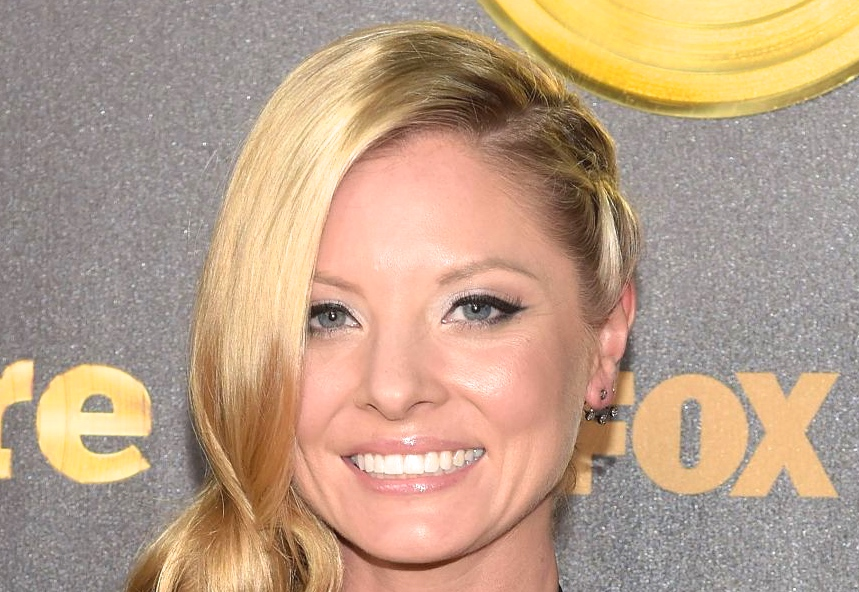 kaitlin-doubleday-fox-s-empire-television-series-premiere-in-hollywood_5