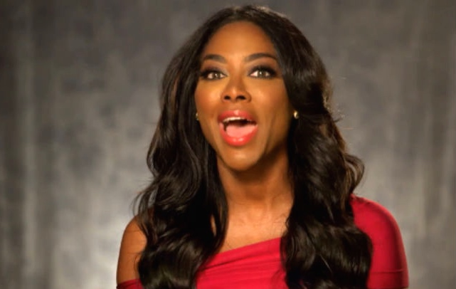 is kenya dating james from millionaire matchmaker Hello everyone, this is my review of the millionaire matchmaker, season 8 episode 14 with kenya moore and taylor dayne because i am a fan of and more famili.